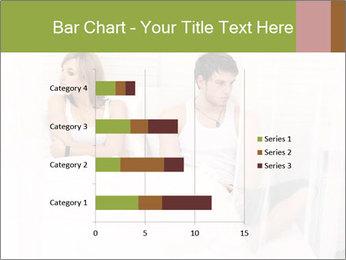 0000061373 PowerPoint Templates - Slide 52