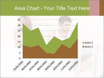 0000061373 PowerPoint Templates - Slide 53