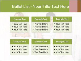 0000061373 PowerPoint Templates - Slide 56