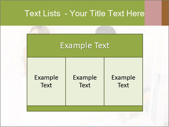 0000061373 PowerPoint Templates - Slide 59