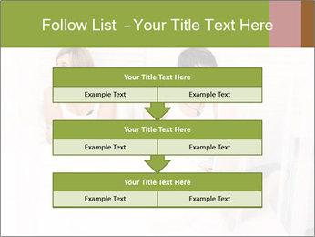 0000061373 PowerPoint Templates - Slide 60