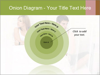 0000061373 PowerPoint Templates - Slide 61