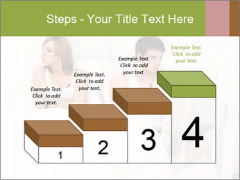 0000061373 PowerPoint Templates - Slide 64