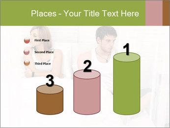 0000061373 PowerPoint Templates - Slide 65