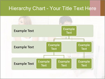 0000061373 PowerPoint Templates - Slide 67