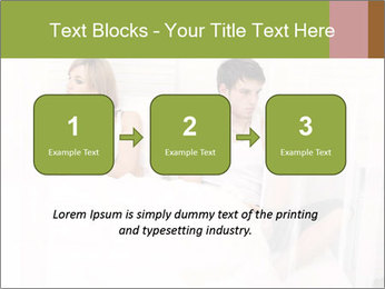 0000061373 PowerPoint Templates - Slide 71