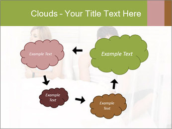 0000061373 PowerPoint Templates - Slide 72