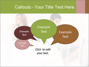 0000061373 PowerPoint Templates - Slide 73