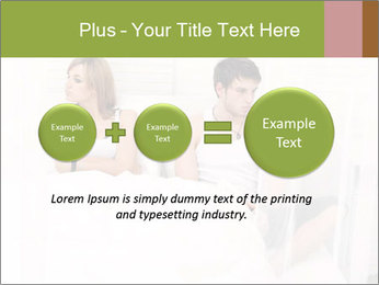 0000061373 PowerPoint Templates - Slide 75