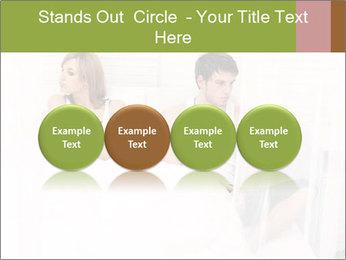 0000061373 PowerPoint Templates - Slide 76