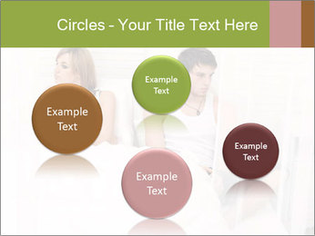 0000061373 PowerPoint Templates - Slide 77