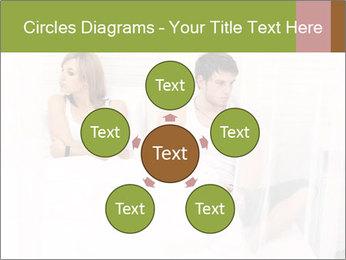 0000061373 PowerPoint Templates - Slide 78