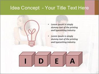 0000061373 PowerPoint Templates - Slide 80