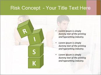 0000061373 PowerPoint Templates - Slide 81