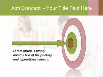 0000061373 PowerPoint Templates - Slide 83