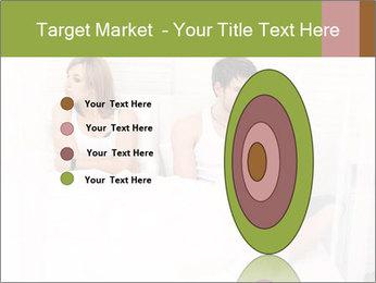 0000061373 PowerPoint Templates - Slide 84