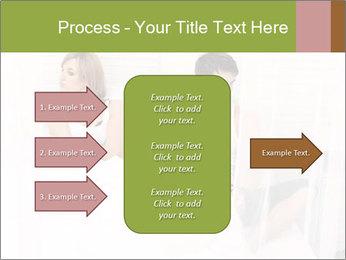 0000061373 PowerPoint Templates - Slide 85