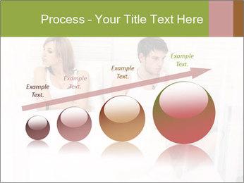 0000061373 PowerPoint Templates - Slide 87