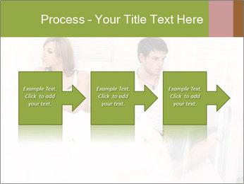 0000061373 PowerPoint Templates - Slide 88