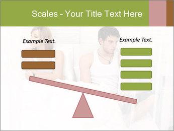 0000061373 PowerPoint Templates - Slide 89