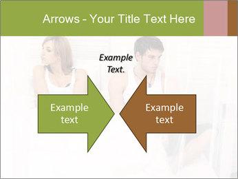 0000061373 PowerPoint Templates - Slide 90