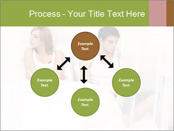 0000061373 PowerPoint Templates - Slide 91