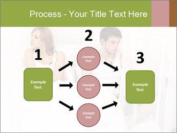0000061373 PowerPoint Templates - Slide 92