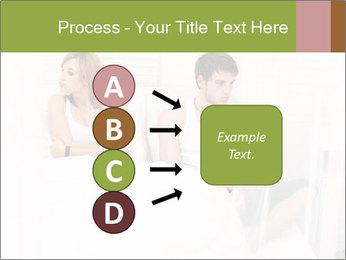 0000061373 PowerPoint Templates - Slide 94