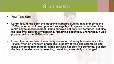 0000061373 PowerPoint Template - Slide 2