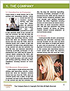 0000061373 Word Templates - Page 3