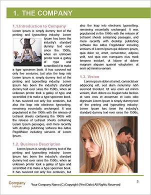 0000061373 Word Template - Page 3
