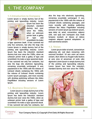 0000061374 Word Template - Page 3