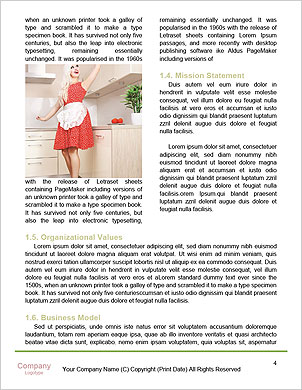 0000061374 Word Template - Page 4