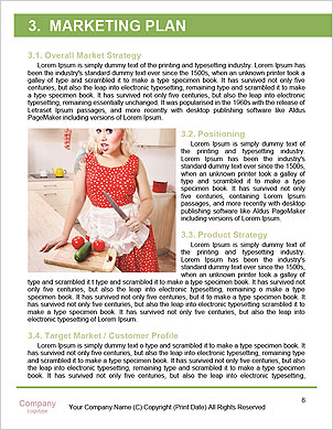0000061374 Word Template - Page 8
