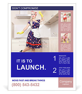 0000061375 Poster Template