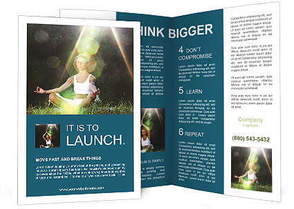 0000061377 Brochure Template