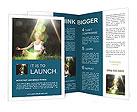 0000061377 Brochure Templates