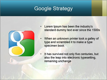 0000061377 PowerPoint Templates - Slide 10