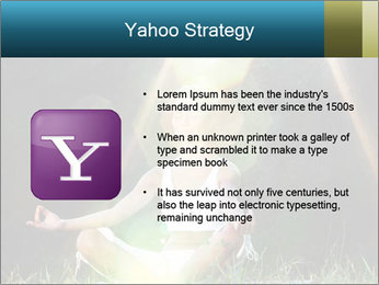 0000061377 PowerPoint Templates - Slide 11