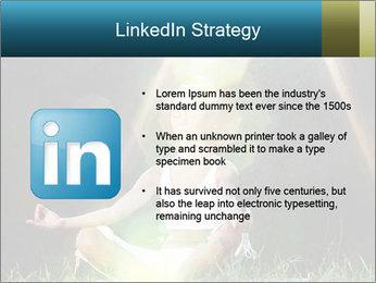 0000061377 PowerPoint Templates - Slide 12