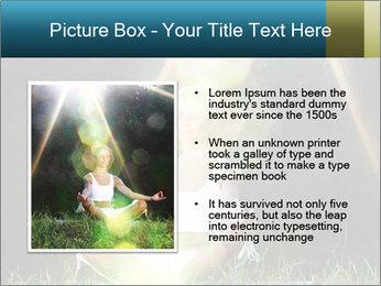 0000061377 PowerPoint Templates - Slide 13