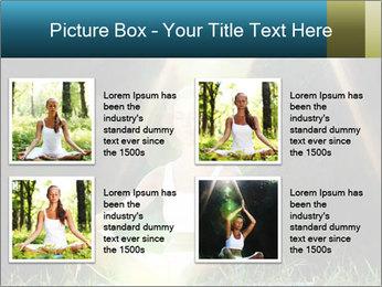 0000061377 PowerPoint Templates - Slide 14