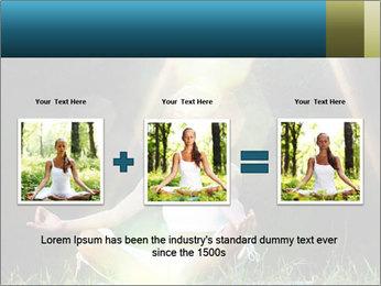 0000061377 PowerPoint Templates - Slide 22