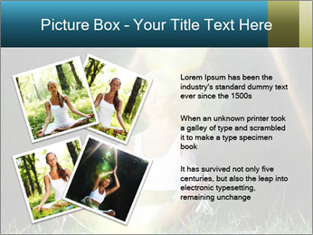0000061377 PowerPoint Templates - Slide 23