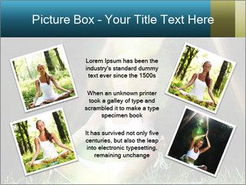0000061377 PowerPoint Templates - Slide 24