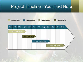 0000061377 PowerPoint Templates - Slide 25