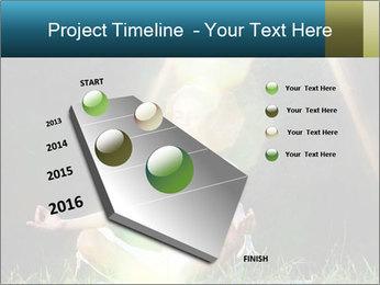0000061377 PowerPoint Templates - Slide 26