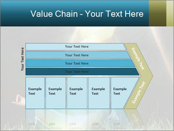 0000061377 PowerPoint Templates - Slide 27