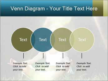 0000061377 PowerPoint Templates - Slide 32