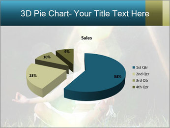 0000061377 PowerPoint Templates - Slide 35